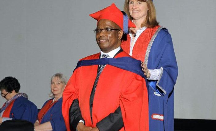 Dr Pat Mazibuko copy