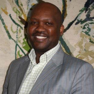 Sifiso Mdakane