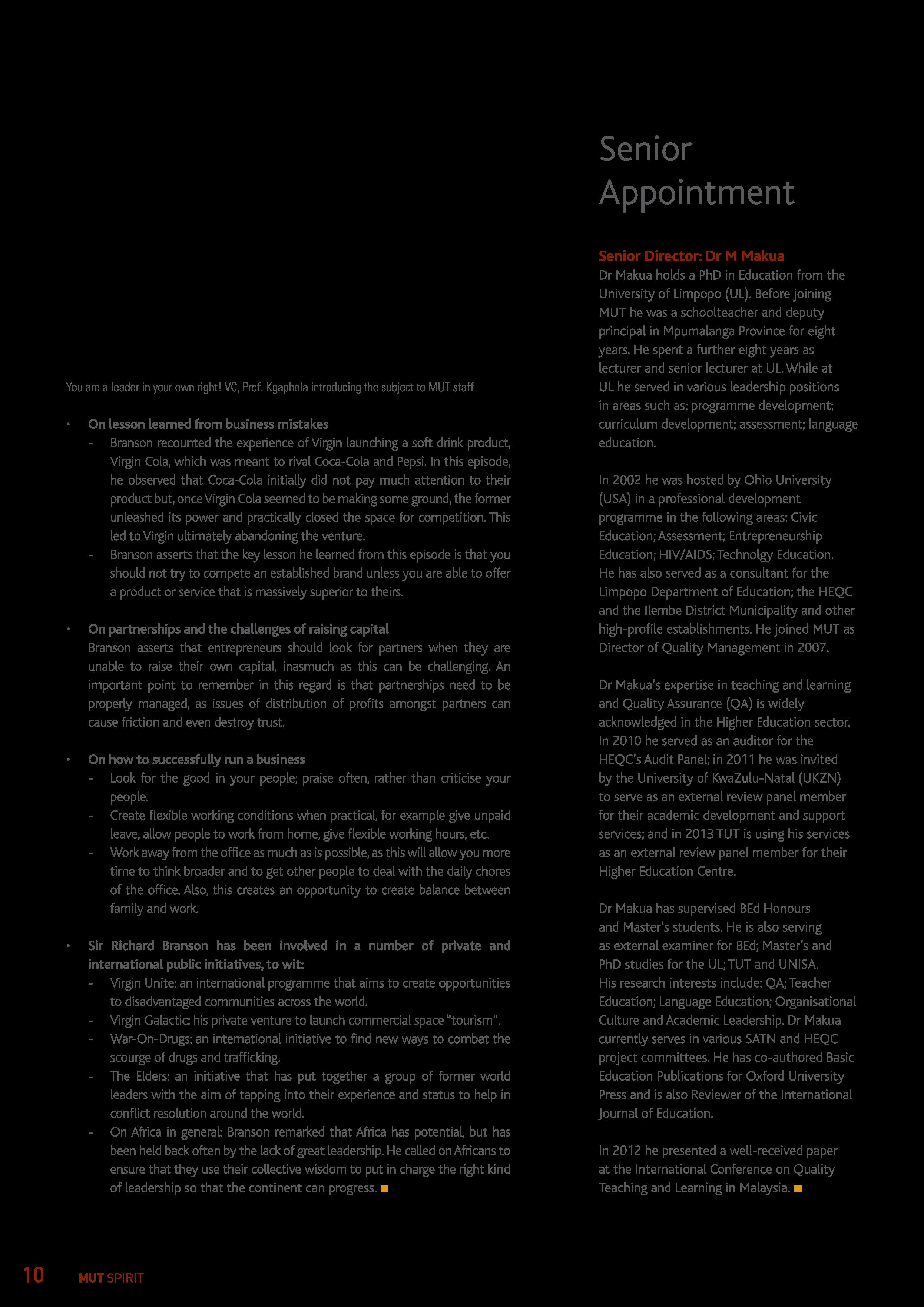 Index of /downloads/publications/MUT-Spirit-April-2013/files