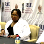 MUT's research plans and achievements laid bare at media briefing