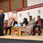 MUT prepares to an entrepreneurial University