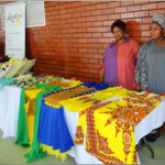 IRDCE hosts a Community Engagement Day