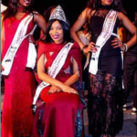 MUT student wins Orlando Pirates diva competition