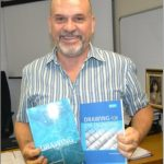 His book opens a door for HOD to do MSc