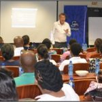 MUT and partners assist Umlazi English teachers improve their knowledge
