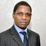 MUT Vice-Chancellor sends condolences over Prof Kamwendo's death