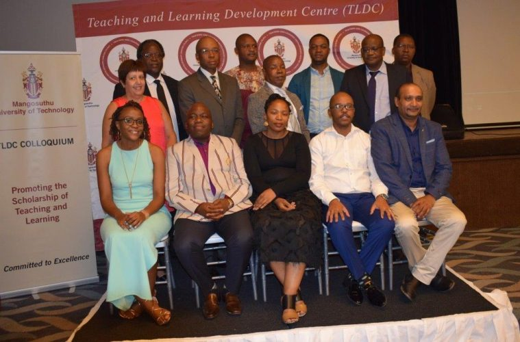Teaching and Learning Excellence Awards