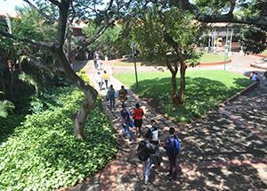 campus-15